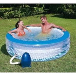 piscine gonflable avec siege piscine gonflable avec pompe achat vente piscine