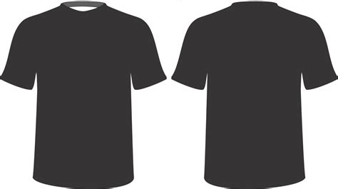 kaos hitam adidas template jersey bola photos exle resume and