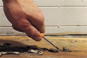 devis renovation parquet mon devisfr With prix renovation parquet