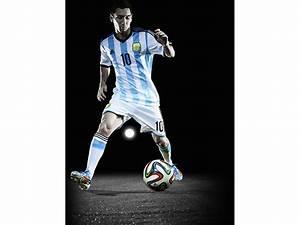 adidas NEWS STREAM : Leo Messi