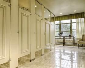 bathroom partition ideas bathroom stalls zeffirino ristorante bathroom stalls bathroom bathroom stall decor ideas with