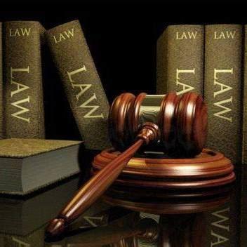 dispense giurisprudenza dispense giurisprudenza universit 224 cattolica home