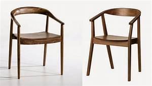 Chaise Chez Ikea : chaises ikea cuisine chaise de salle a manger chez ikea ~ Premium-room.com Idées de Décoration