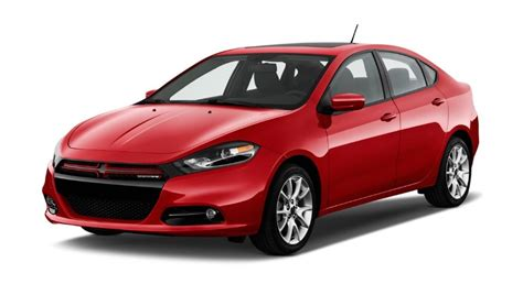 2020 dodge dart 2019 dodge dart price release date specs new 2019 and