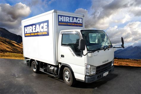 furniture truck hire auckland wellington christchurch