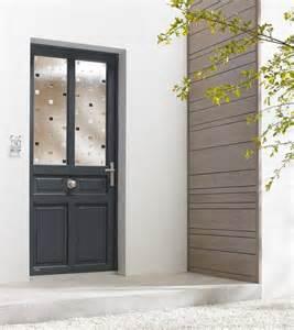 espace fermeture produits portes d39entree porte d With porte d entrée janneau
