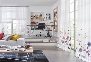 Deko Factory Berlin : gardinen und dekostoffe modern arbeitszimmer berlin von raumausstattung k uhl ~ Markanthonyermac.com Haus und Dekorationen