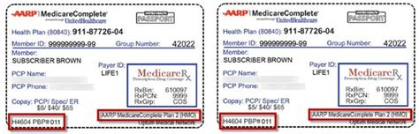 medicare phone number for members delegated relationship with optum network in utah