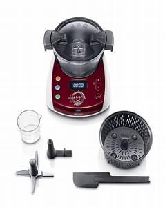 Robot Cuiseur Pas Cher : repas de b b biberons chaises hautes et vaisselle ~ Premium-room.com Idées de Décoration