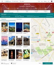 best travel itinerary template ideas and images on bing find