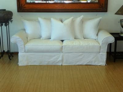 custom made sofa slipcovers sofa u love custom made in usa furniture slipcovers
