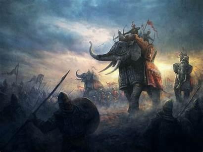 Crusader Medieval Fantasy Kings History Knight Rpg