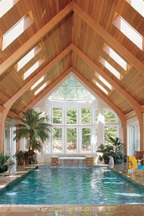 pool designs thatll     dive   indoor pool design pool