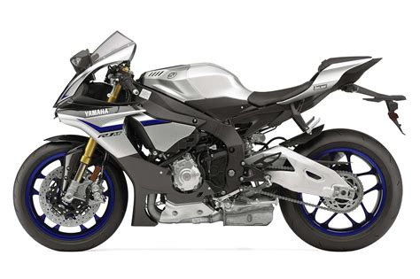 Yamaha R1m Image by New Yamaha Yzf R1m Hd Pictures