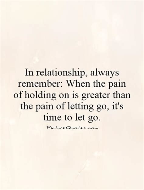Ending Bad Relationship Quotes