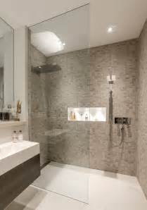 bathroom design ideas walk in shower walk in showers designs bathroom contemporary with basement shower room beautiful