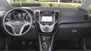Hyundai Kona Kofferraum : hyundai ix20 2016 abmessungen kofferraumvolumen und innenraum ~ Kayakingforconservation.com Haus und Dekorationen