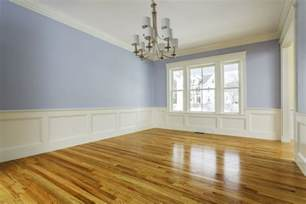 how to hardwood floors shiny