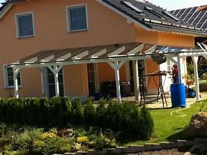 Terrassendach Selber Bauen : balkon berdachung selber bauen balkon berdachung selber bauen gestaltungsbeispiele preview ~ Sanjose-hotels-ca.com Haus und Dekorationen