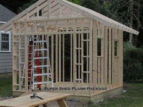 shed designs free custom design shed plans 6x8 gable storage diy
