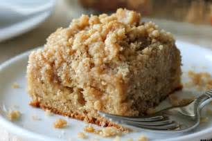 the most delicious coffee cake recipes you 39 ll find photos