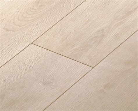 KRONOTEX LAMINATE: SUMMER OAK BEIGE   Acadian Flooring