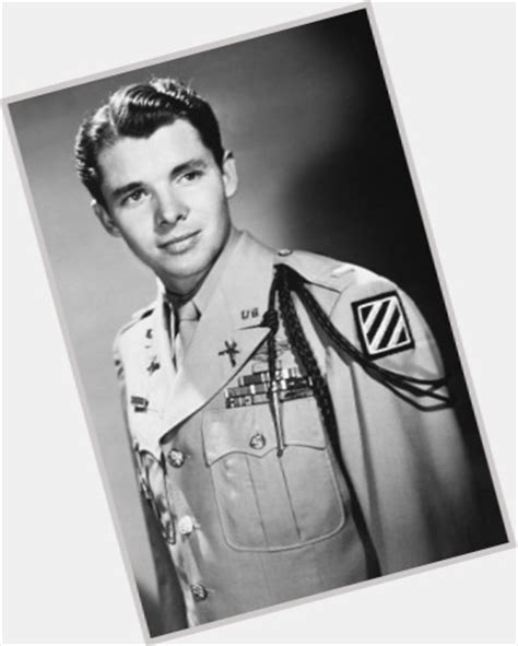 Most Decorated Us Soldier Alive by Audie Murphy Official Site For Crush Monday Mcm