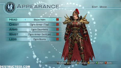 review dynasty warriors  empires
