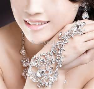 wedding rings for cheap bright costume jewellery bridal bracelets distributor for jewelry stores cn047