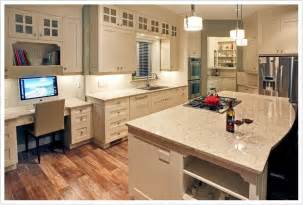 commercial kitchen faucets darlington cambria quartz denver shower doors denver granite countertops