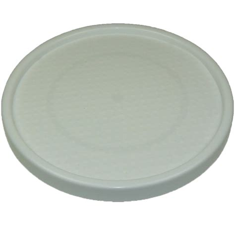 kitchen cabinet lazy susan turntable white lazy susan turntable in lazy susan turntables 7879