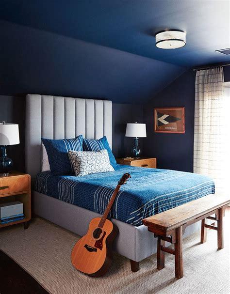 classic shingle style home   coastal flair navy