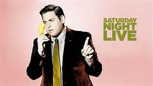 Jonah Hill Hosts SNL: 3/10/2012 - Jonah Hill Photo ...