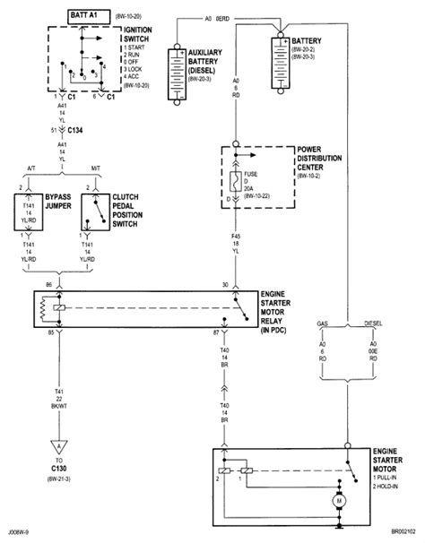 2000 Dodge Ram 1500 Wiring Schematic by I A 2000 Dodge Ram Slt 1500 The Previous Owner