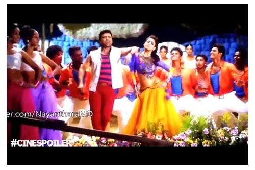 tamil gana video song download hd