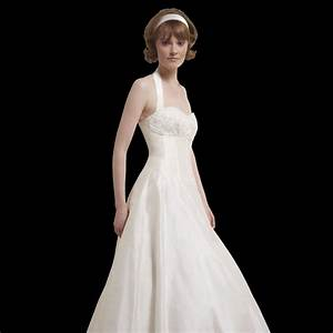 nyc bridal market how we buy wedding dresses part anna b With vintage wedding dresses nyc