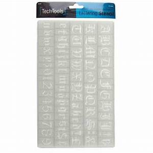 20mm old english lettering stencil hobby lobby 954206 With letter stencils hobby lobby