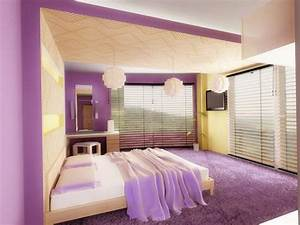Room wall colour selection : Nice bedroom paint colors selection tips home ideas
