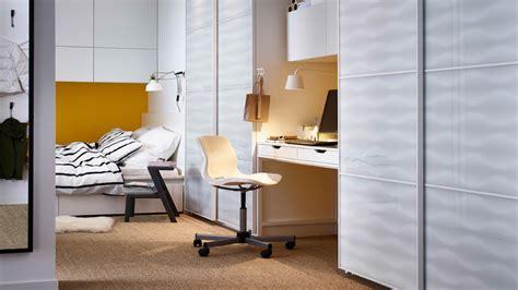 bureau pour home studio amnagement bureau chambre d amis meubles bois massif