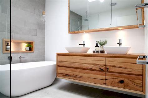 modern bathroom cabinets ideas decorations  remodel