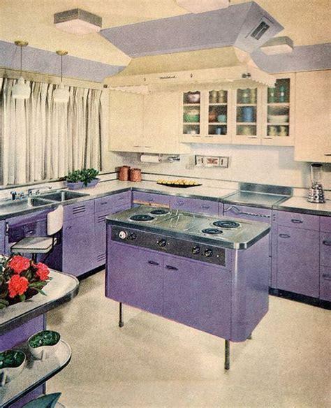 1950s kitchen colors 1950s kitchen images 1950 s colors republic steel 1037
