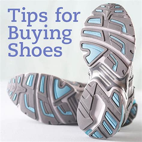 Diabetes Footwear Tips For Buying Shoes  Diabetes. How To Be Certified Personal Trainer. Best Latex Foam Mattress Brands. Car Insurance Texas Quotes Treatment Of Hep C. Receivable Performance Management. Orange County Community College Nc. Buy Used Cars For Cash Lifted Chevy Tahoe Z71. Qualifications For A Nurse Smu Part Time Mba. Who Is The System Administrator