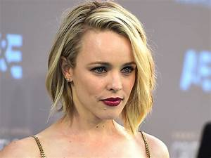 Rachel McAdams Accuses Filmmaker James Toback of Sexual ...