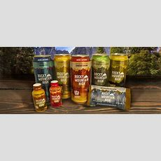 Rocky Mountain High Brands Announces Cbdinfused Flavored