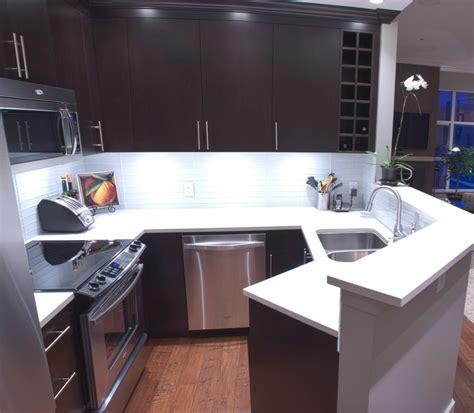Modern Kitchen Cabinet Handles Kitchen Contemporary With