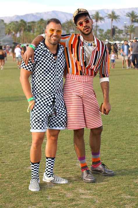 festival fashion hot   coachella  newswhistle