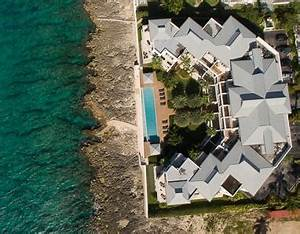 The SeaView Condominiums Cayman Islands Sotheby39s