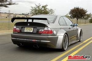 Bmw Serie 3 Forum : bmw 3 series red devil miranda series club lexus forums ~ Gottalentnigeria.com Avis de Voitures
