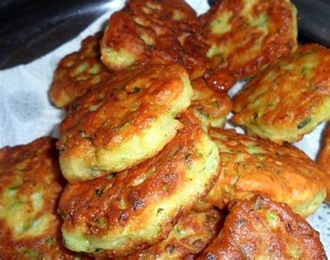 44 best images about cuisine algerienne on