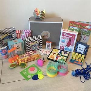Top Jouet 2016 : coffret cadeau jouets des ann es 80 femme nostalgift objets bonbons vintage ~ Medecine-chirurgie-esthetiques.com Avis de Voitures